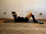 6 pack abs exercise video