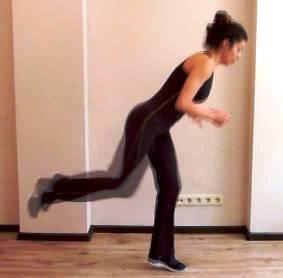 jump-kickback-2
