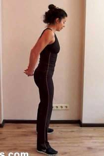 sumo-squat-jump-1