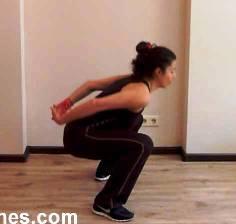 sumo-squat-jump-2