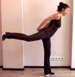 sumo-squat-jump-4