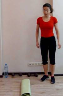 full-body-wor-weightloss-jumpover1