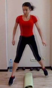 full-body-wor-weightloss-jumpover2