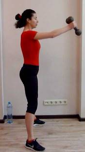 full-body-wor-weightloss-swing2