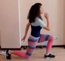 workouttoloseweight-lunge-back-leg1
